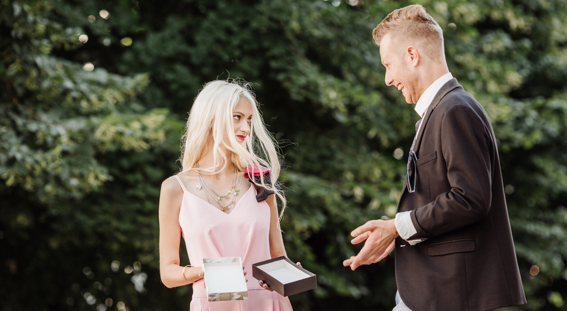 radiometrikus randevú problémák munkalap
