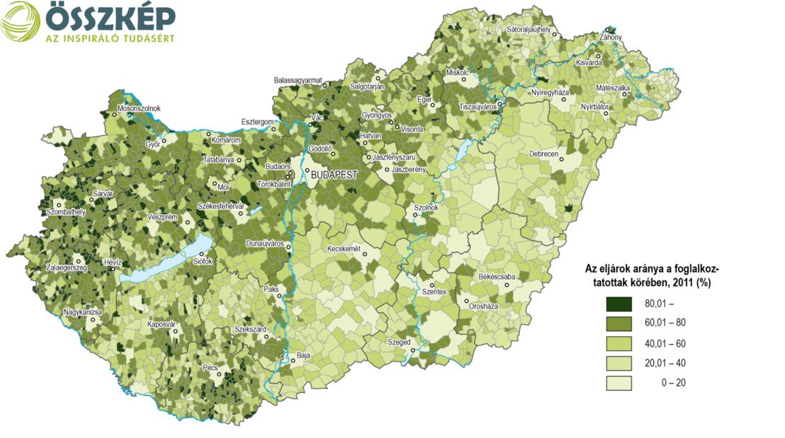 térkép2.png
