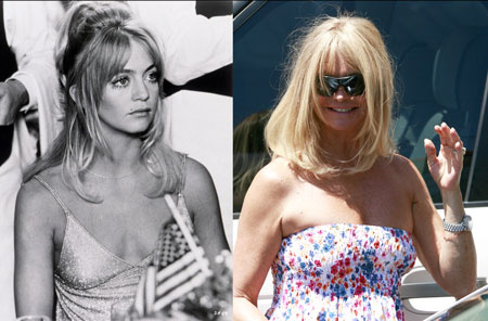 goldiehawn450