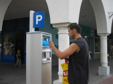 parkoloautomata1