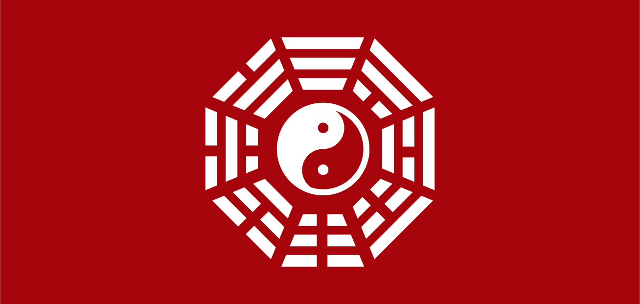 jicsing-cover
