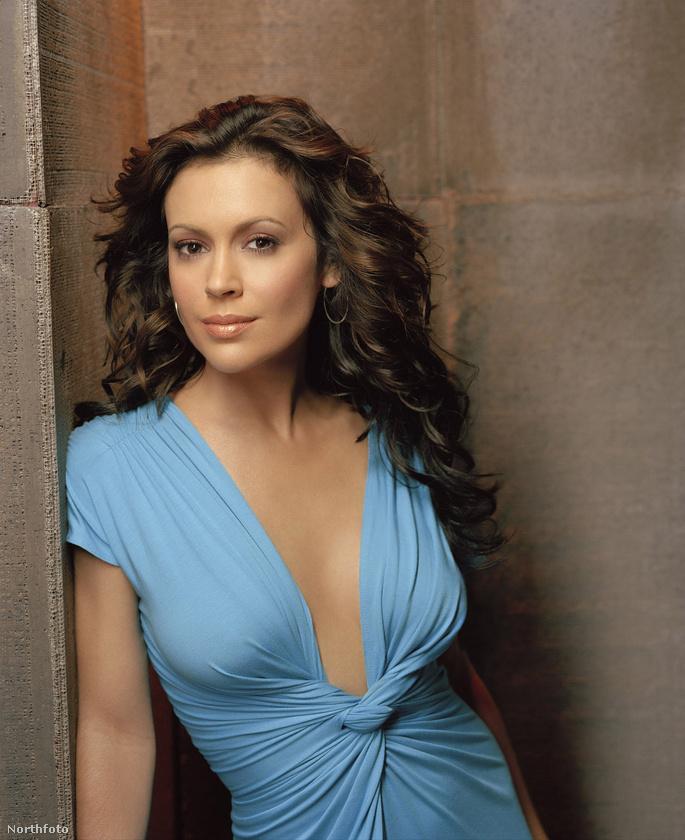 Phoebet 179 részen keresztül lehetett látni a sorozatban.