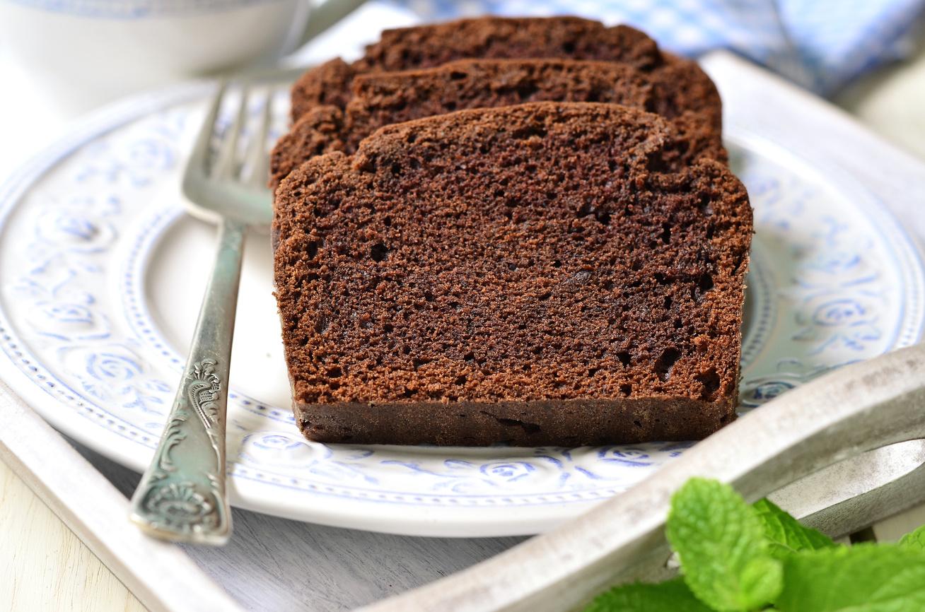 A legfinomabb csokis bögrés süti
