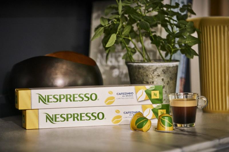 Brazil kávékoktél, ha valami brutálisan finom nyári ízre vágysz