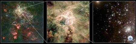 galaxy 976.gif