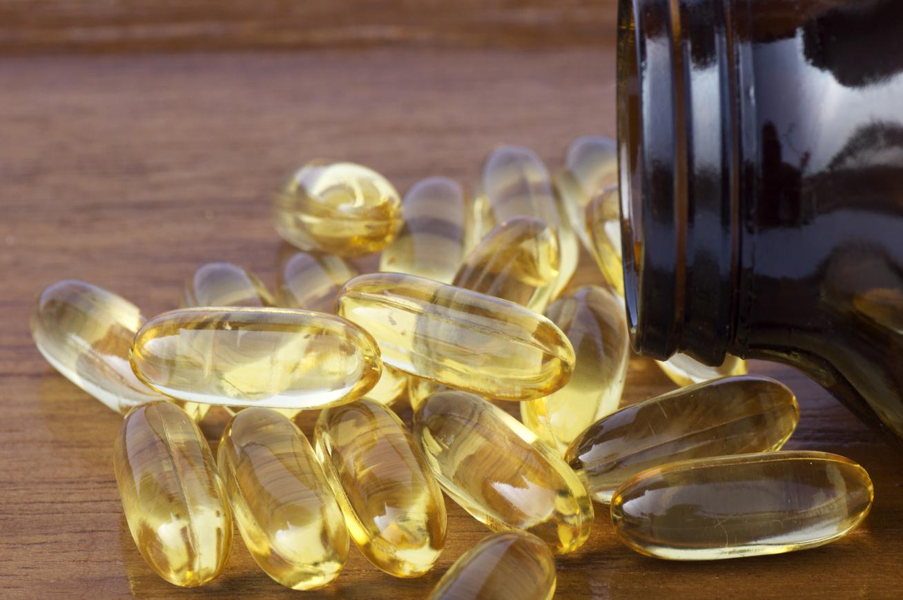 nagykep?cikkid=168069&kep=e-vitamin-lead