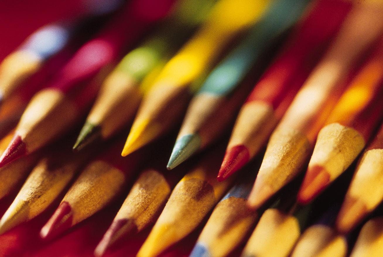 nagykep?cikkid=169648&kep=szines ceruza szinez-lead