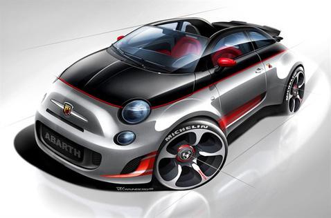 Fiat-500-2071010252227281600x1060