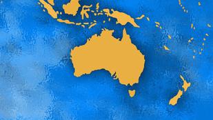 Több tízezer embert vert át nagyon csúnyán az ausztráliatagadó lány