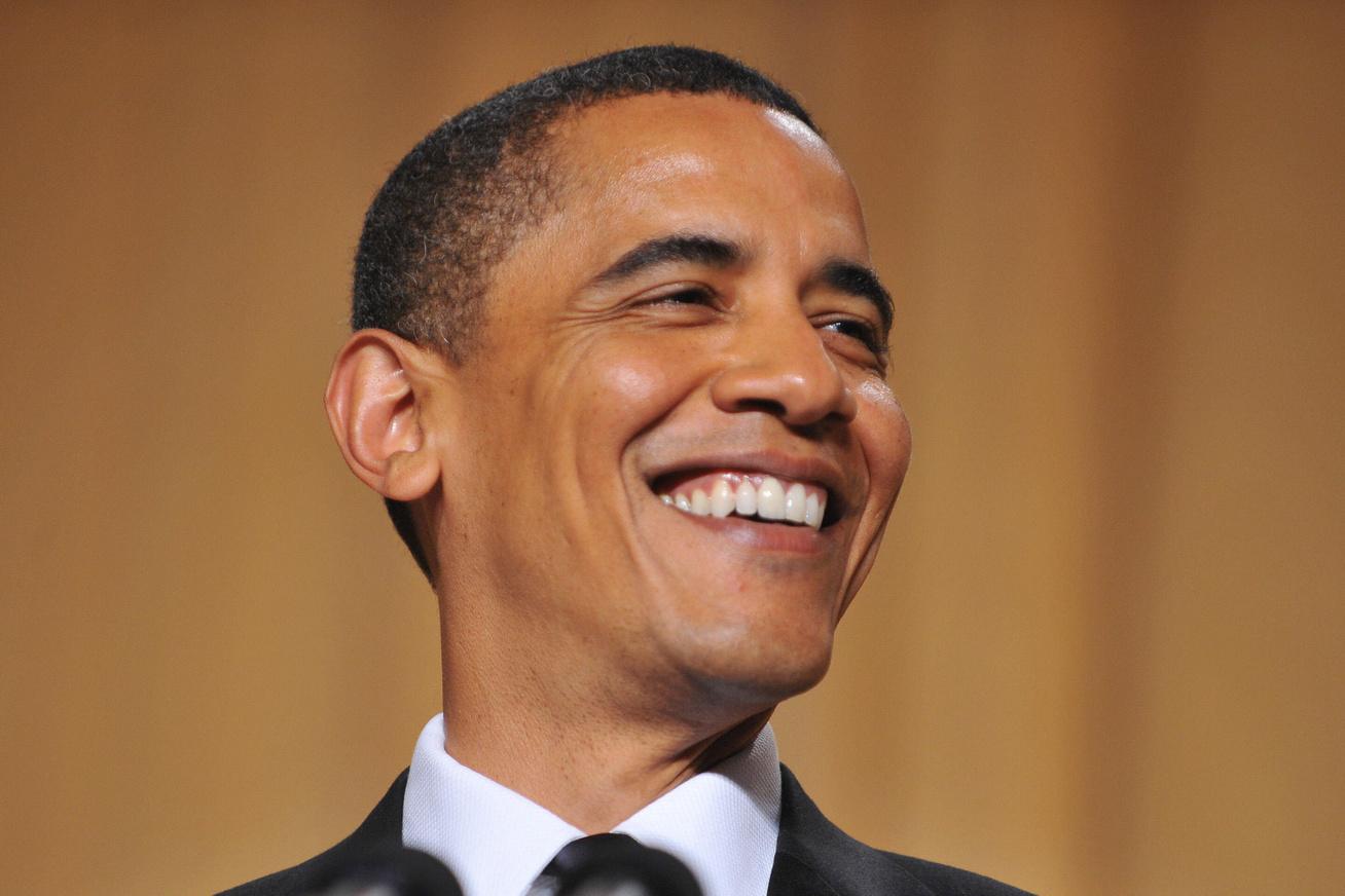 nagykep?cikkid=169543&kep=barack-obama-kitesurf-fbhez-lead