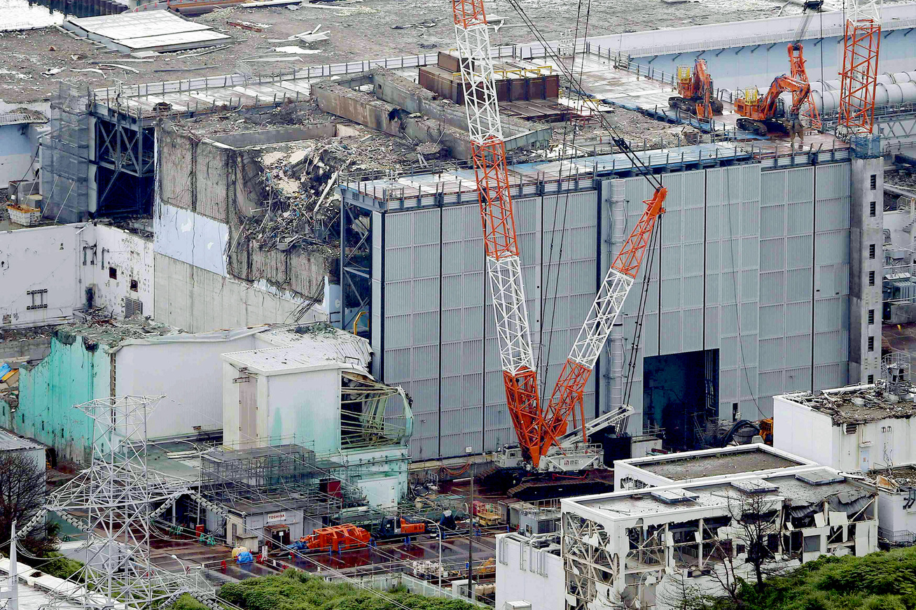 nagykep?cikkid=169438&kep=fukushima-lead