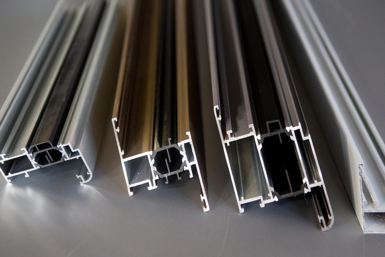 nagykep?cikkid=169168&kep=aluminium1-lead