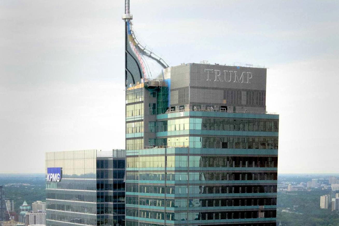 nagykep?cikkid=168952&kep=trump tower -lead