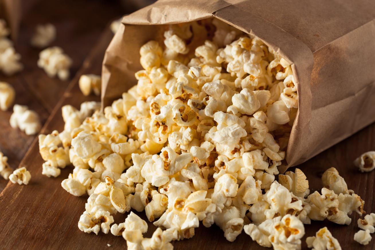 nagykep?cikkid=168854&kep=popcorn-lead