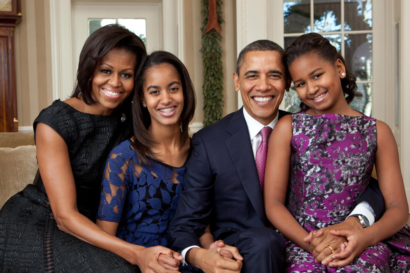 nagykep?cikkid=168713&kep=obama-lanyok-elso-fotok-feher-haz-fbhe