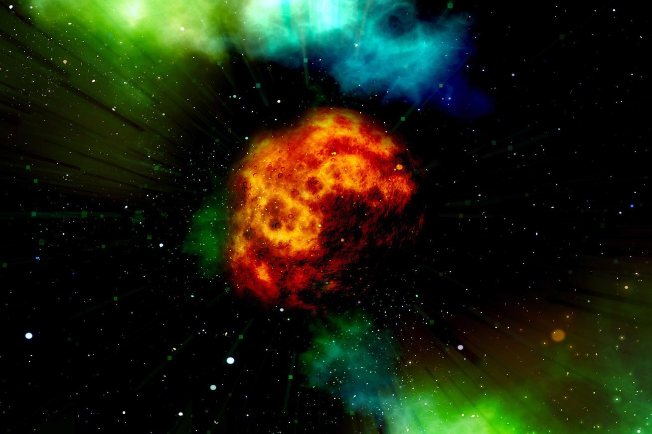 nagykep?cikkid=168373&kep=aszteroida-lead