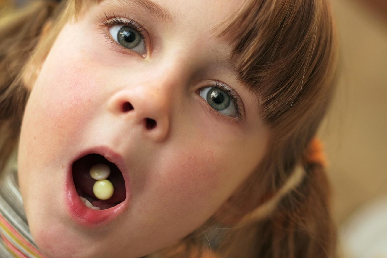 nagykep?cikkid=168170&kep=gyerek vitamin cukorka-lead