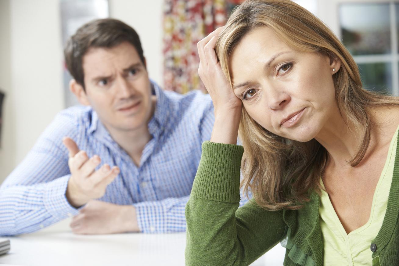 házasság két hónapos randevú után legjobb első üzenet online társkereső oldal