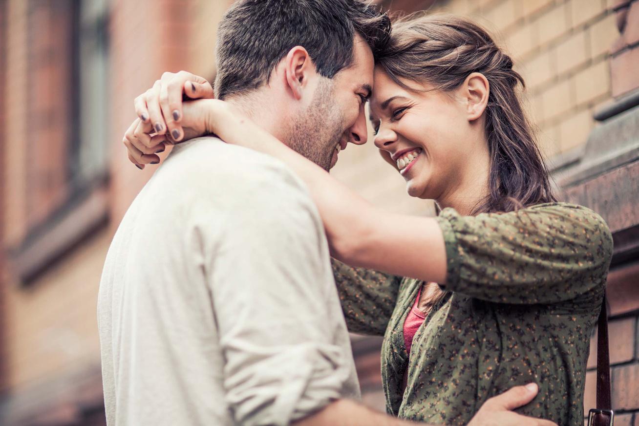 mi a teendő, ha egy férjhez megy?