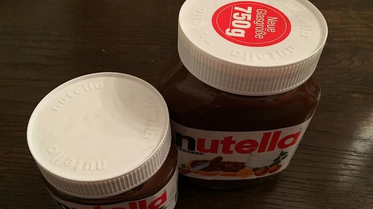 nutella 1500pc sajat-20170223