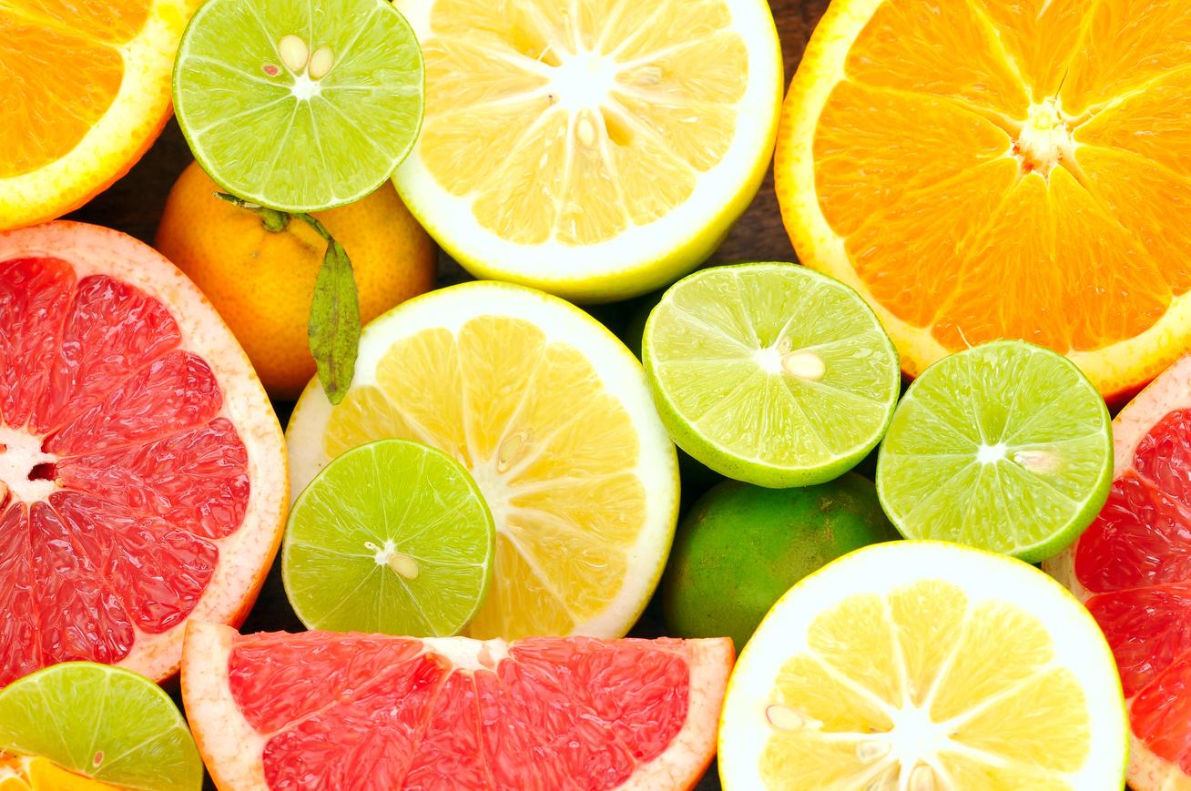 nagykep?cikkid=164188&kep=citrusok-lead