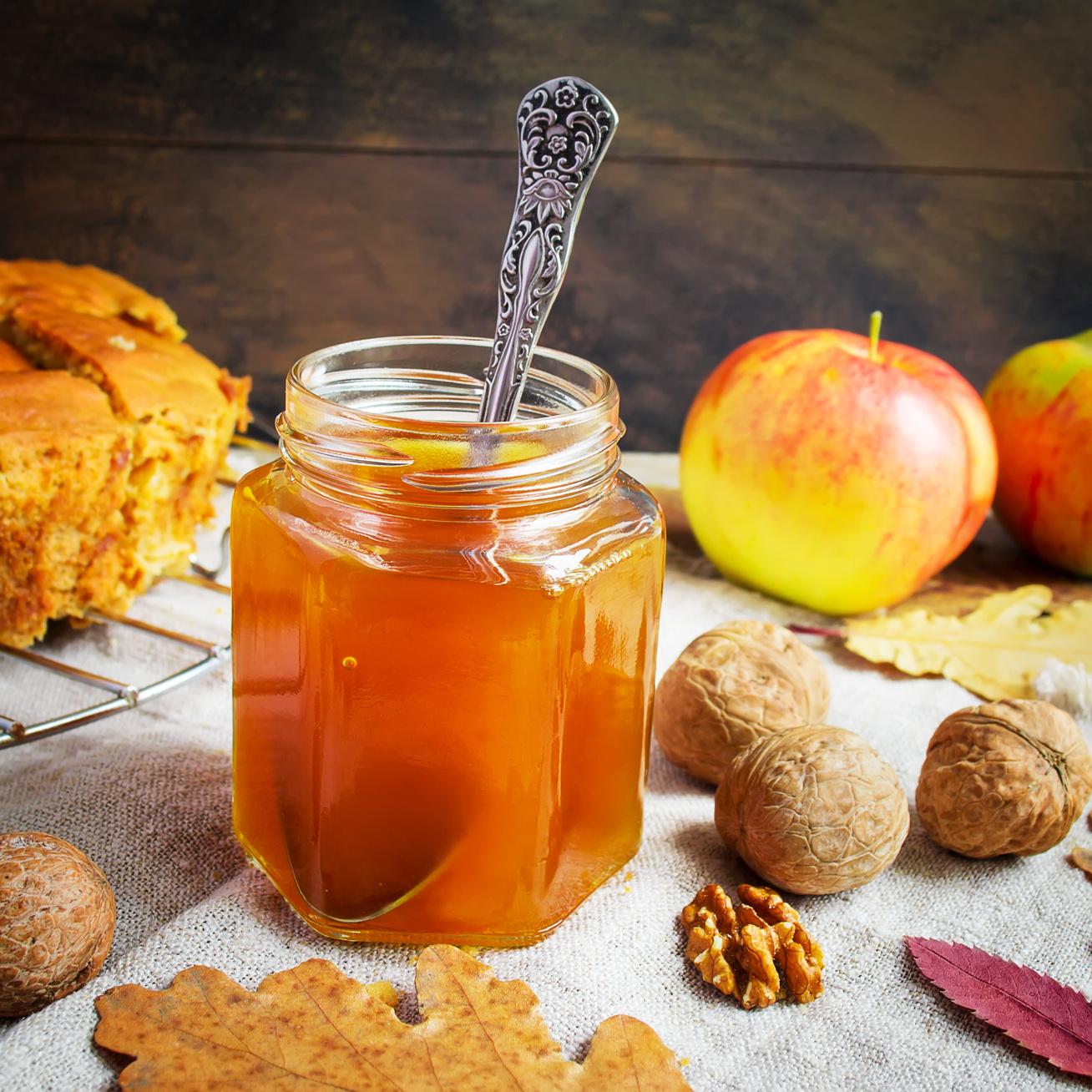 Propolisz méz prosztata adenómából