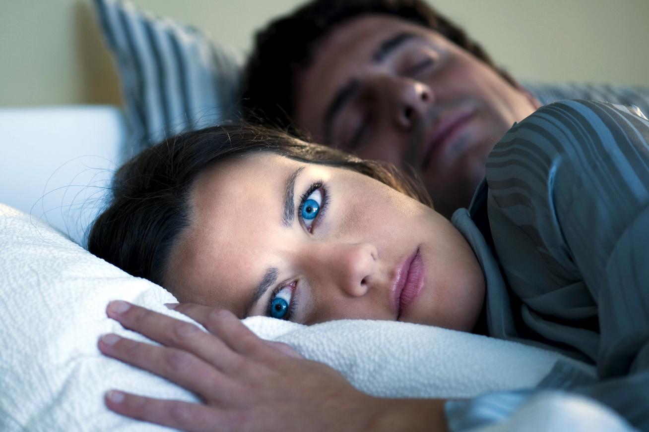 éjszakai magas vérnyomás kezelés népi gyógymódokkal