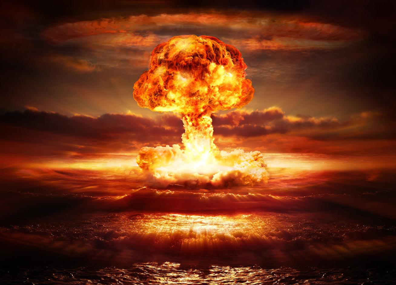 nagykep?cikkid=167510&kep=atombomba-lead-lead