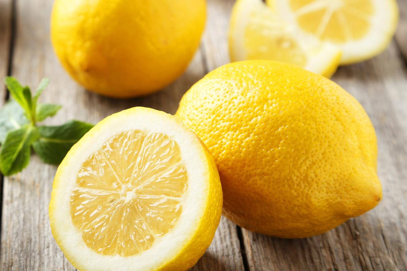 nagykep?cikkid=167487&kep=citrom-felben1-lead