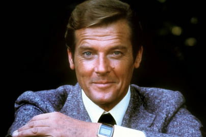 nagykep?cikkid=165312&kep=roger-moore-89-eves-fbhez-lead