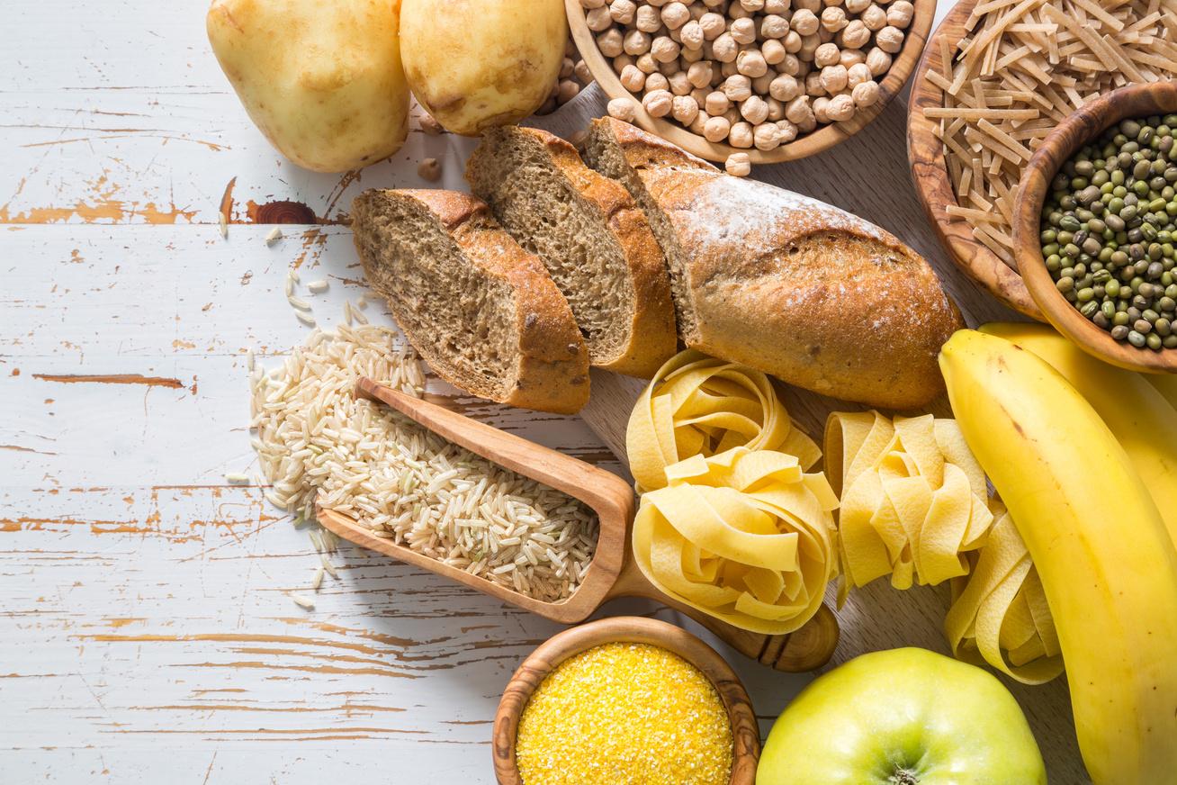 társadalombiztosítási étrend 1500 kalória