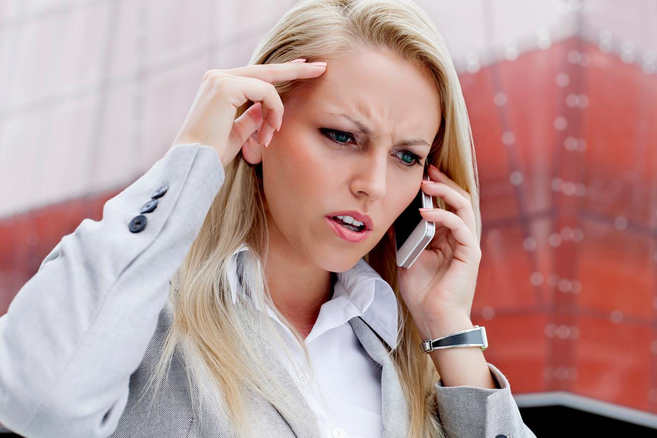 nagykep?cikkid=163633&kep=telefonal-lead