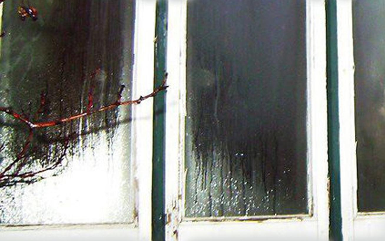 nagykep?cikkid=164214&kep=ablak-lead