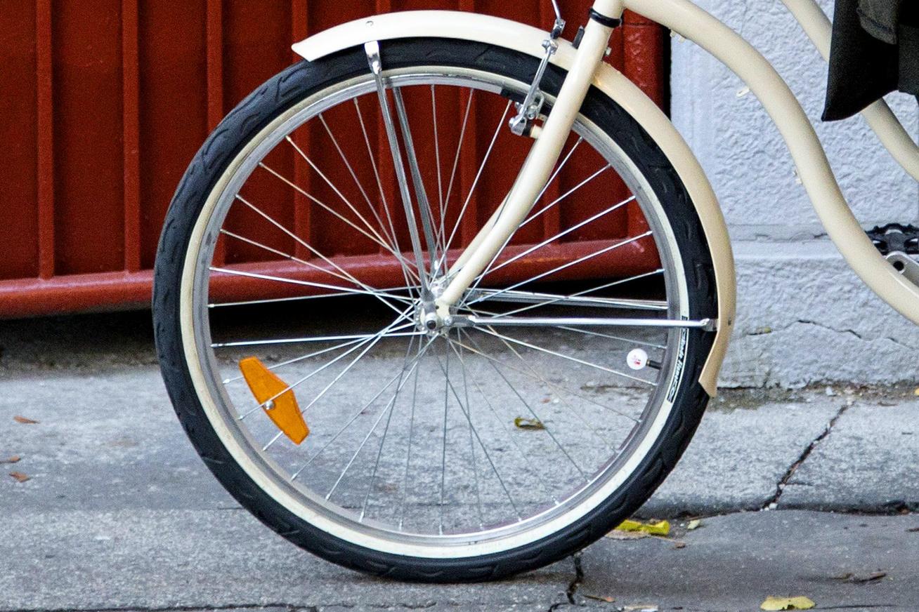 nagykep?cikkid=163287&kep=biciklikerek-lead