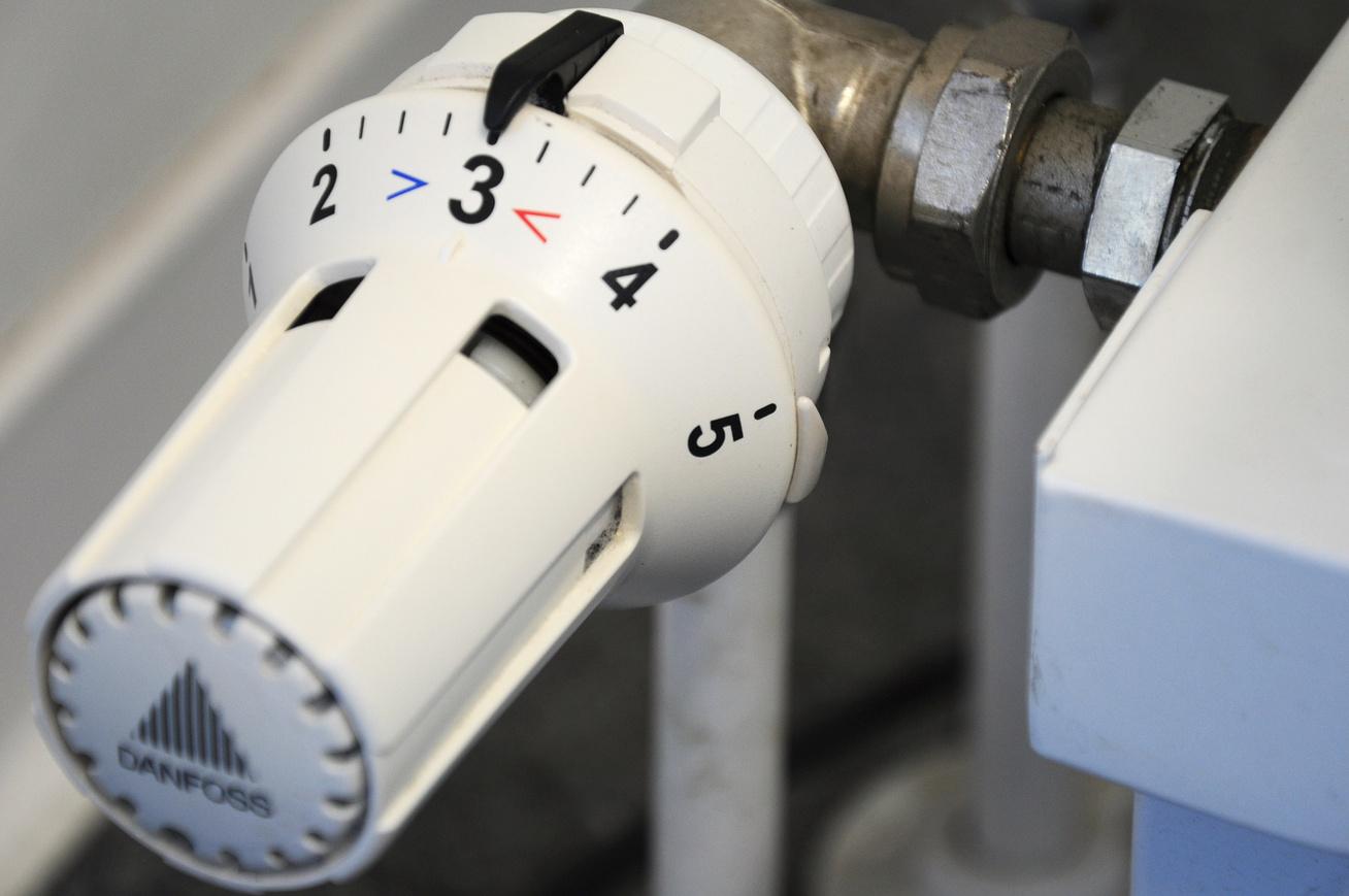 nagykep?cikkid=164062&kep=radiator-termosztat1-lead