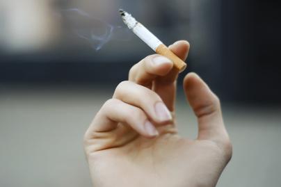Gondoltad volna? Ennyi idő alatt ürül ki a szervezetből a nikotin