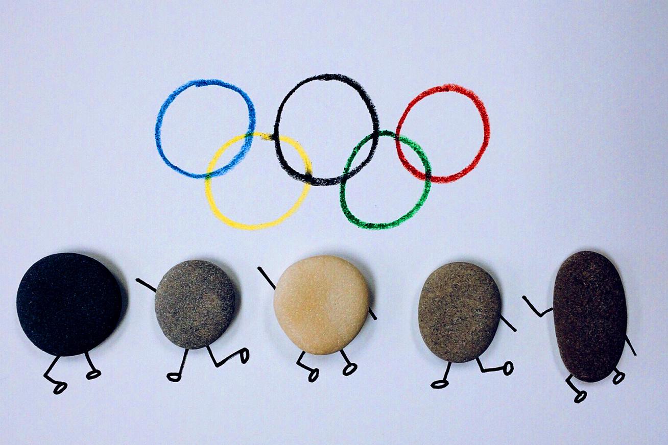 nagykep?cikkid=163756&kep=olimpia-lead