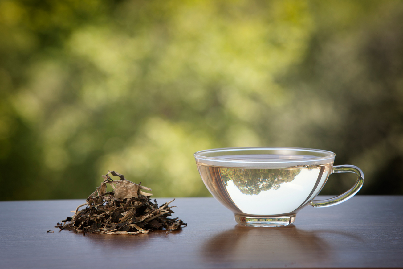 nagykep?cikkid=162843&kep=feher tea1-lead
