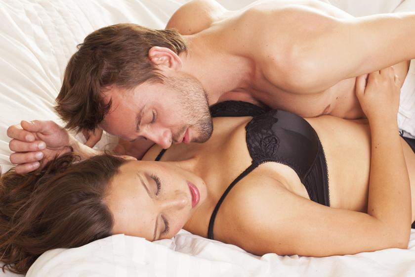 nők, akik orális szexet csinálnak hd klip szex