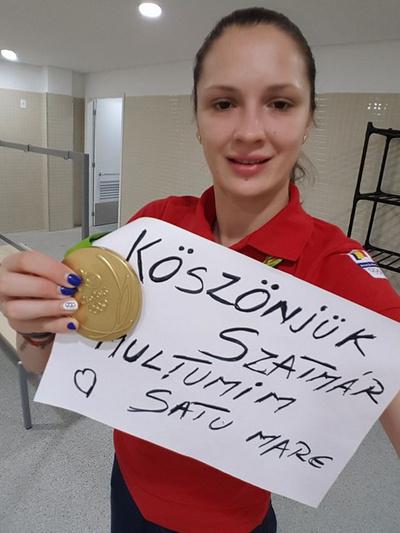 olimpia-rio-simona-pop-ketnyelvu-uzenet