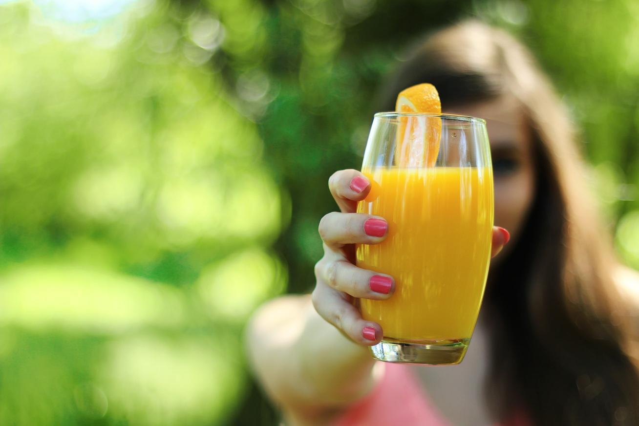 nagykep?cikkid=157858&kep=orange-juice-569064 19201-lead