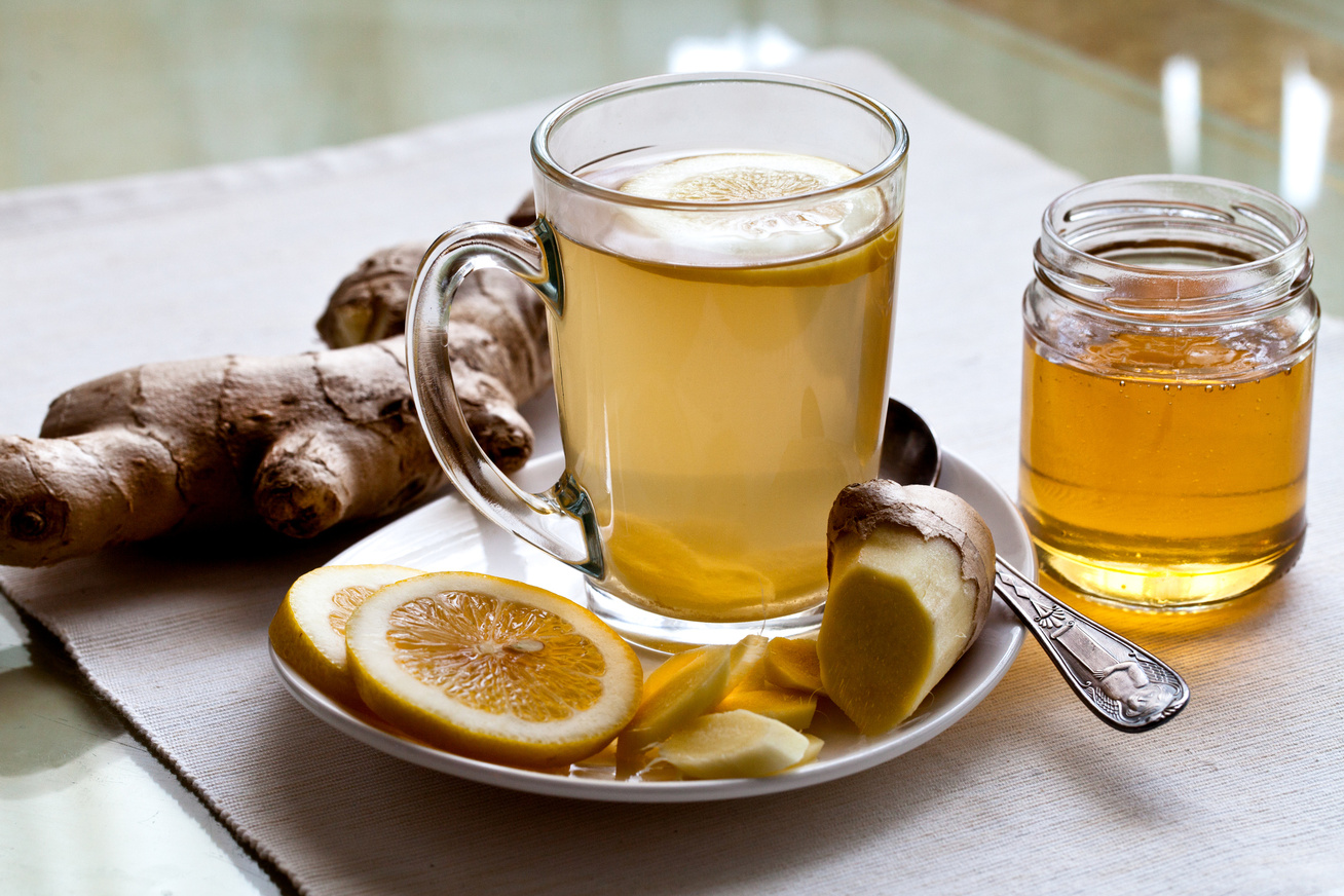 nagykep?cikkid=162055&kep=emesztesturbo tea1-lead