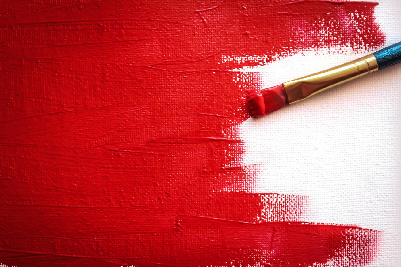 nagykep?cikkid=162938&kep=piros-festek-lead