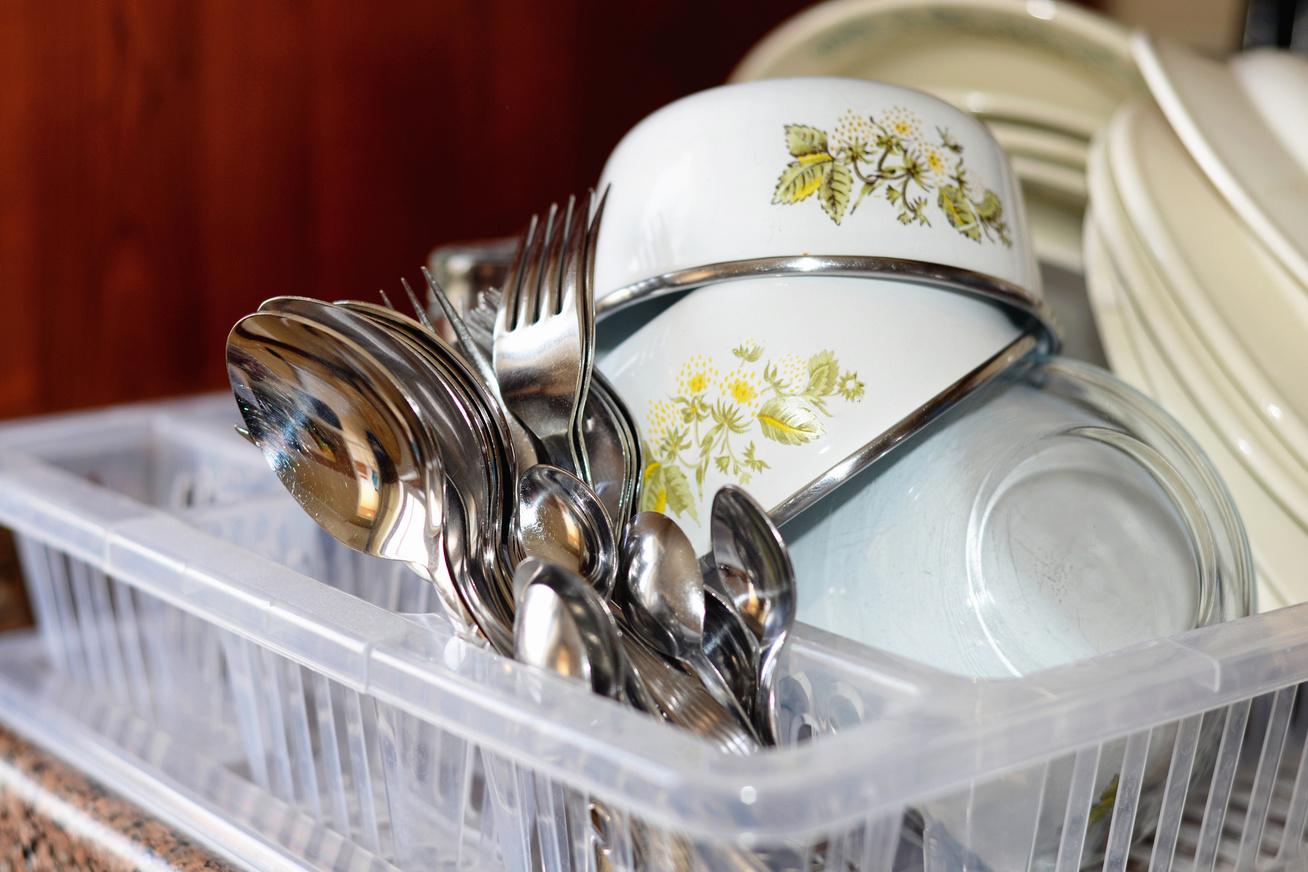 nagykep?cikkid=161915&kep=mosogat-nagy-lead