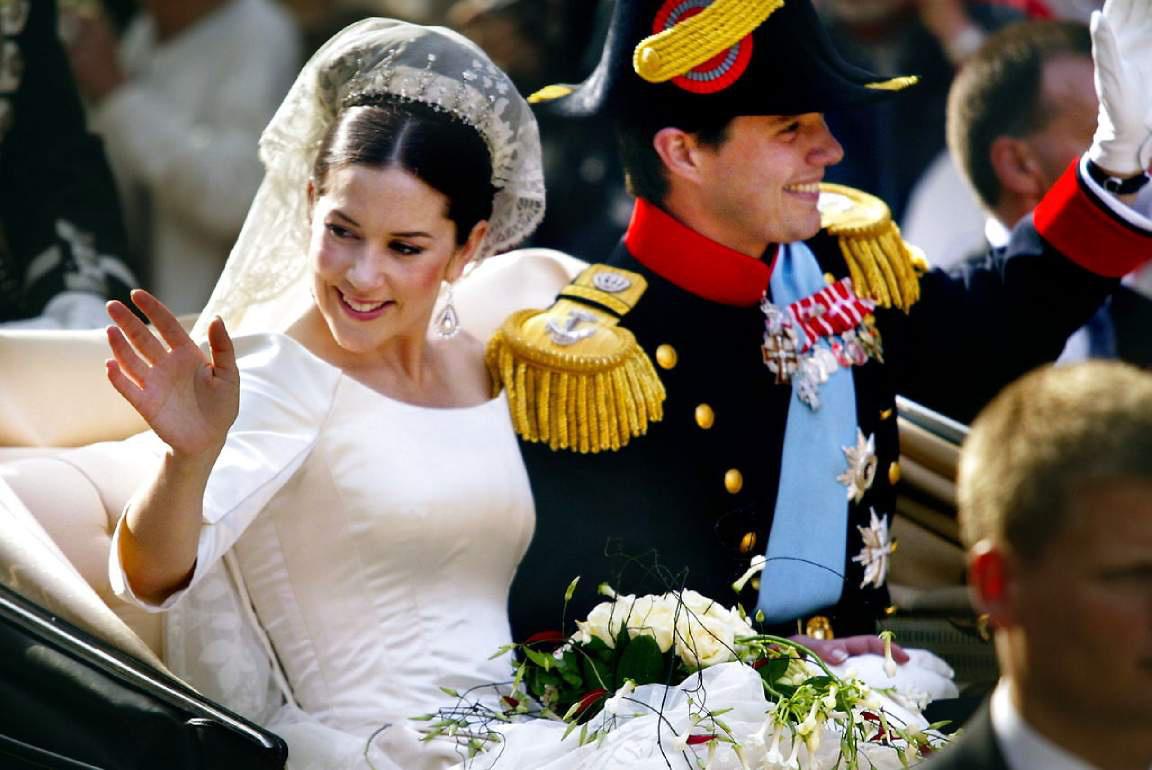 sors hozott király házasság