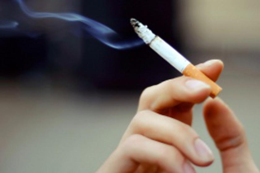 Leállíthatom a dohányzást 50 éves korig 25 keret segít leszokni a dohányzásról