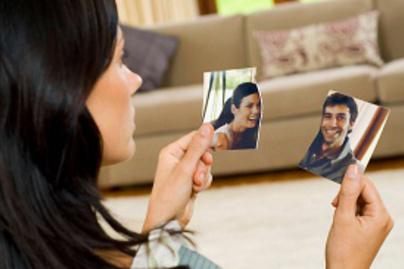 a házas férfi randi pozitív szempontjai sebesség társkereső boston leszbikus