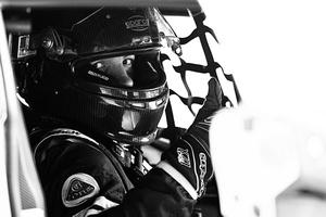 A Lotus kupa csak az első lépcsőfok, a cél a profi GT-karrier