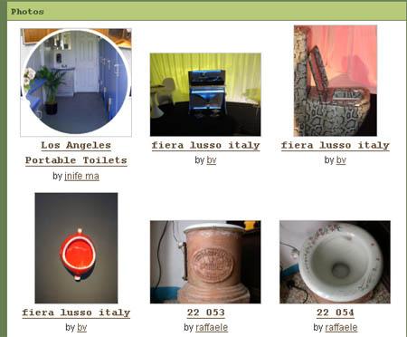 gyors társkereső - közösségi társkereső hálózat letöltésecape tőkehal társkereső weboldalak