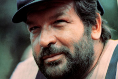 bud-spencer-eskuvoi-foto-lead